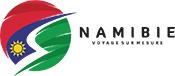 Namibie Voyage sur mesure